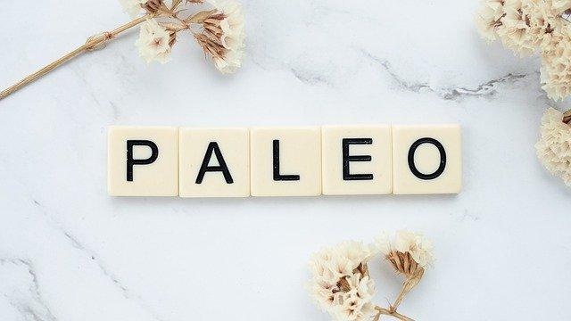 Dieta paleo – nowa odsłona prehistorycznej diety