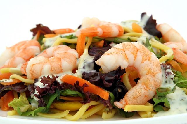 Tęsknota za egzotyką - nowy trend w restauracjach